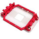 RETENTION HOLDER FOR AMD K8 SOCKET AM2 COOLER