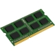 Kingston Memory KVR16LS11/4 4GB DDR3 1600 SODIMM 1.35V Retail