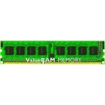 Kingston 4GB DDR3 1600 KVR16N11S8/4 Retail