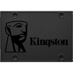 Kingston SSD SA400S37/120G 120GB A400 2.5 inch Retail