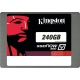 KINGSTON 240G SSDNow V300