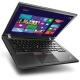 Lenovo Notebook 20CM0033US ThinkPad X250 12.5inch i5-5300U 8GB 180GB Windows 8.1 Downgrade Windows 7