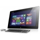 Lenovo System 57318965 IdeaCentre Flex 20 All-in-One 19inch Multi-Touch Core i3-4010U 4GB 500GB Windows 8 Retail