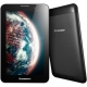 Lenovo Tablet PC 59366253 IdeaTab A3000 7.0inch IPS MTK 8389 1GB 16GB Android JB Retail