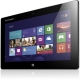 Lenovo Tablet PC 59393611 IdeaTab Miix 8inch Bay Trail 2GB 64GB Windows 8.1 Silver Retail
