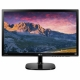 LG LED 24MP48HQ-P 24 5ms 16:9 1920x1080 250cd m2 HDMI D-Sub IPS Panel Retail