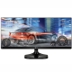 LG LED 25UM58-P 25 inch IPS 2560x1080 5ms 250cd/m2 HDMIx2 Retail