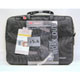 "15.4"" MICKO HIGH QUALITY NOTEBOOK BAG FOR 15.4"" OR SMALLER LAPTOPS, SHOULDER STRIP INCLUDED"