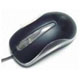 GENERIC PS2 OPTICAL MOUSE, BLACK RETAIL