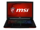 MSI Notebook GT72