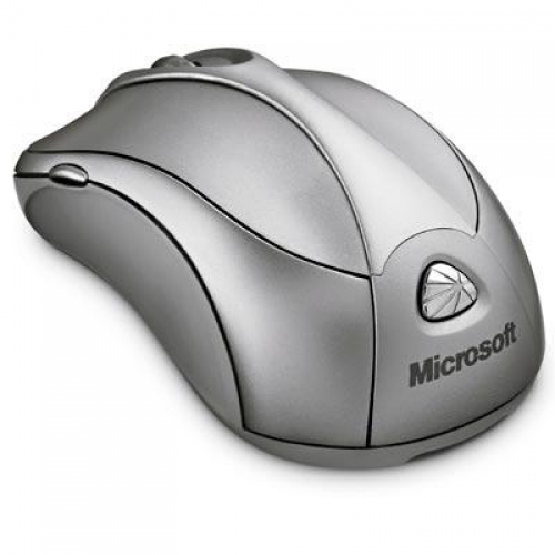 microsoft wireless keyboard and mouse 5000 credit card