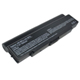 *NOTEBOOK BATTERIES for ACER, APPLE, ASUS, CLEVO, COMPAQ, DELL, FUJITSU, GATEWAY, HITACHI, HP, IBM, LENOVO, LG, NEC, SAMSUNG, SHARP, SONY, TOSHIBA, UNIWILL, WINBOOK, ADVENT, AJP, A