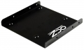 "OCZ SOLID STATE DRIVE 3.5"" ADAPTOR BRACKET, FITS 2.5"" SSD OR HARD DRIVE IN 3.5"" DRIVE BAY"