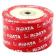 RIDATA CD-R 50 Pack Shrink Wraped
