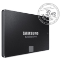 Samsung SSD 850 EVO 250GB Solid State Drive