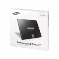 Samsung SSD 850 EVO 500GB Solid State Drive
