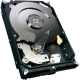 Seagate 3TB ST3000DM001 Barracuda 64MB 3TB SATA III 6Gb/s 7200rpm Bare Drive