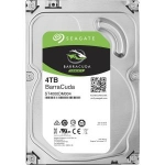 Seagate ST4000DM004 4TB SATA 6Gb s 256MB 3.5 BarraCuda Desktop Bare
