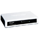 TP-LINK TL-SF1008D 8-port 10/1