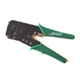 CRIMPING TOOL/CRIMPER for RJ45/RJ11/RJ12