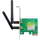 TP-Link Network TL-WN881ND Wir