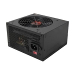 TT TR2-500W 120MM FAN POWER SUPPLY