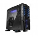 Thermaltake Chaser MK-I (VN300M1W2N) Black SECC ATX Full Tower Computer Case
