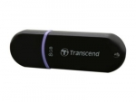"<span itemprop=""name"">Transcend JetFlash 300 8GB USB 2.0 Flash Drive Model TS8GJF300</span>"