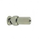 VONNIC Accessory K1009 Connector BNC M Twist-on RG59 (Tooless)