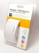 300Mbps Wireless N Wifi Repeater
