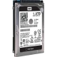 Western Digital HDD WD10JPLX 1TB Mobile 7200RPM 32MB Cache 2.5inch SATA Black Bare