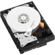 Western Digital HDD WD20PURX AV 2TB SATA 6Gb/s IntelliPower 64MB 3.5inch Bulk