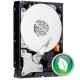 Western Digital 3TB SATA 6Gb s Desktop Caviar Green Bare Drive