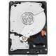 Western Digital 500 GB SATA 6Gb s Caviar Black 7200rpm 64MB Cache Bare
