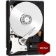 Western Digital HDD WD60EFRX 6TB Desktop Red SATA 64MB Cache Bare Drive