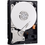 Western Digital HDD WD7500BPVX Blue 750GB SATA 6Gb/s 8MB Cache 5400RPM 2.5inch Mobile Hard Drive Bare