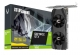 ZOTAC Video Card