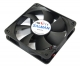ZALMAN ZM - F3 120mm Case Fan