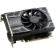 eVGA Video Card 02G-P4-6152-KR 6152 GTX 1050 2GB GDDR5 128B PCI Express DVID/HDMI/Display Port Retail