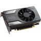 eVGA Video Card 03G-P4-6162-KR GTX 1060 3GB DDR5 PCI Express 3.0 DVI-D/HDMI/3xDisplayPort Retail