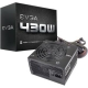 eVGA Power Supply 430W  100-W1