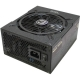 eVGA Power Supply 120-G1-0750-XR SuperNOVA 750 G1 ATX 80PLUS GOLD Retail