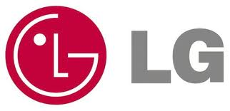 LG LED 24M38D-B 24inch 1920x1080 Mega(DFC) 5ms 200cd m2 DVI D-SUB Retail